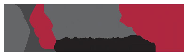 Group Three Builders
